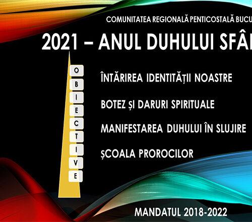 viziune-2021