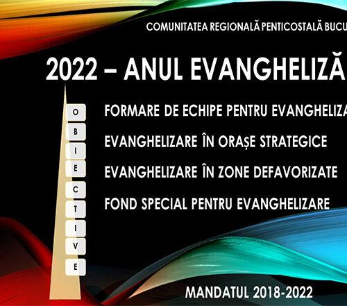 viziune-2022
